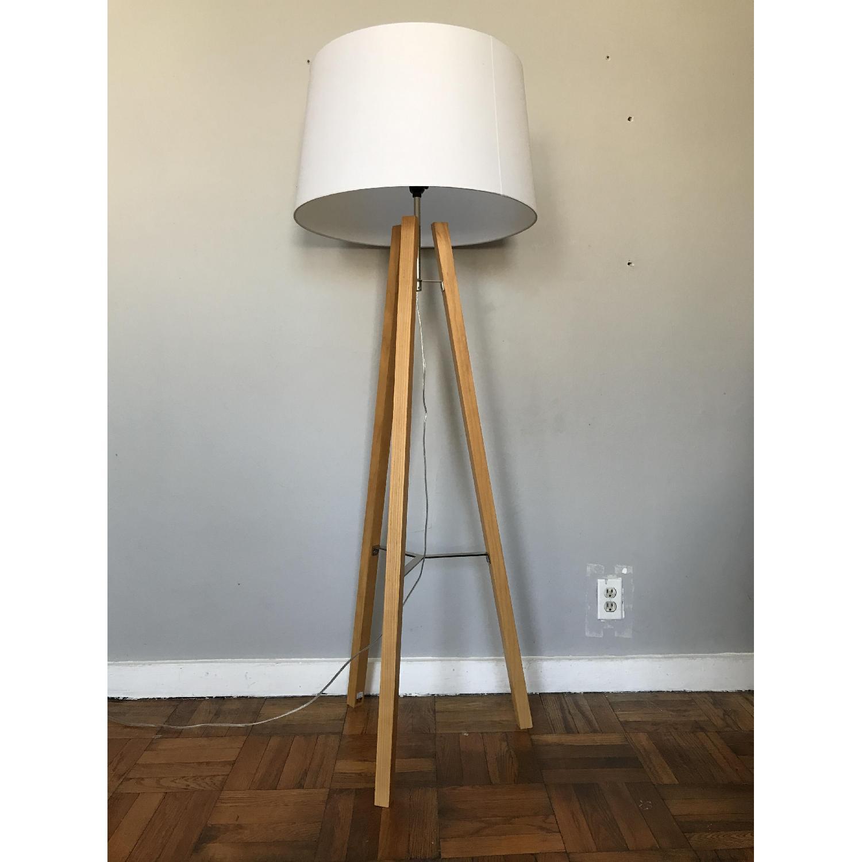 West Elm Lamp-1
