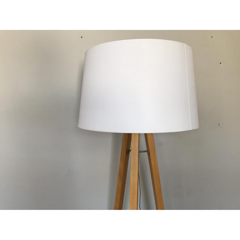 West Elm Lamp-2