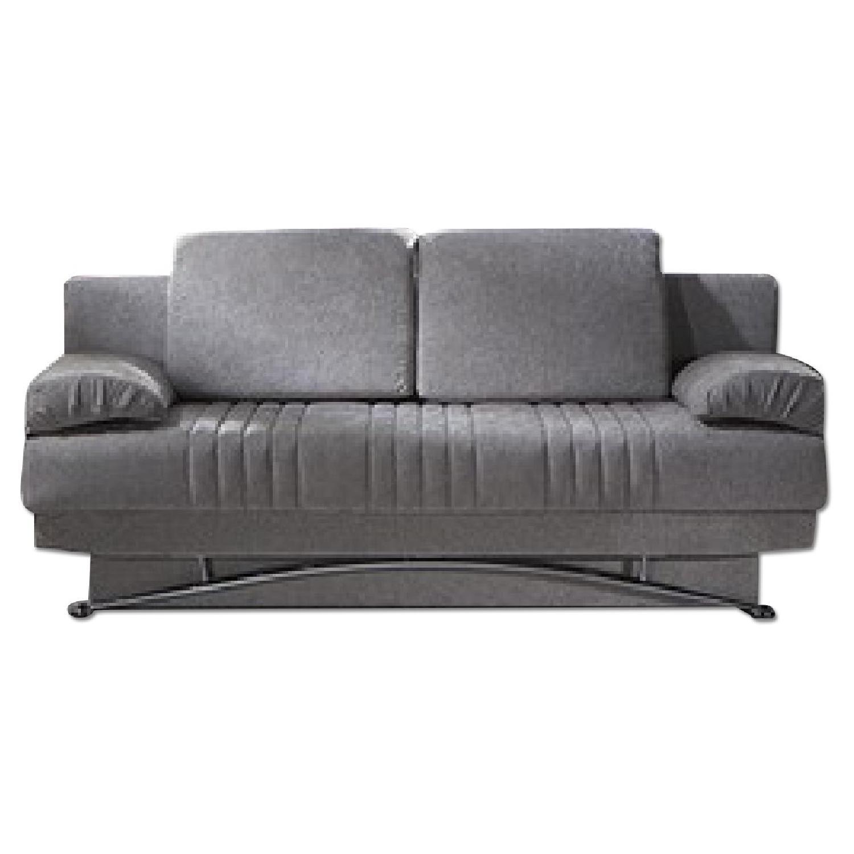 Istikbal Fantasy Sofa Bed