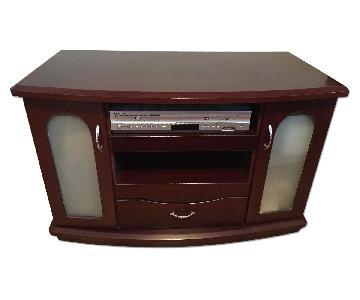 TV Stand/Media Storage Unit