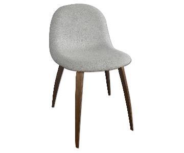 Werner Gubi Chair