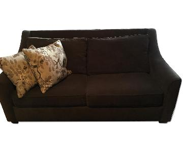 Jennifer Convertibles Sofa Bed