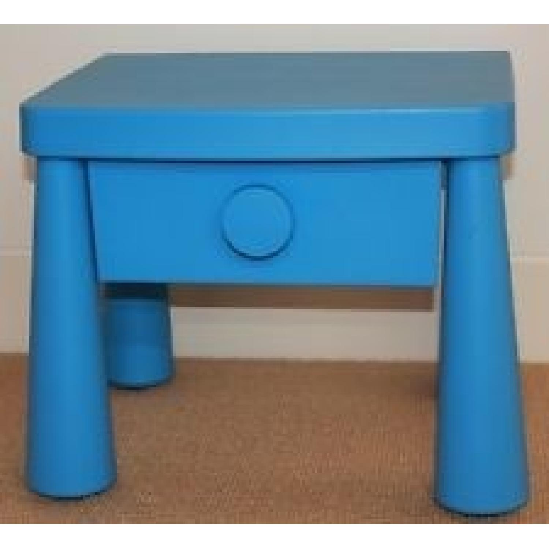 Ikea Mammut Toddler 7 Piece Bedroom Set Aptdeco