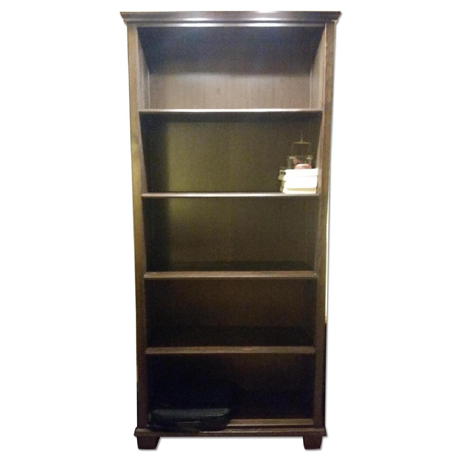 New & Used Bookcases For Sale