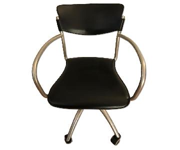 Calligaris Office Chair