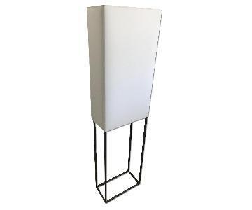 Room & Board Prism Floor Lamp