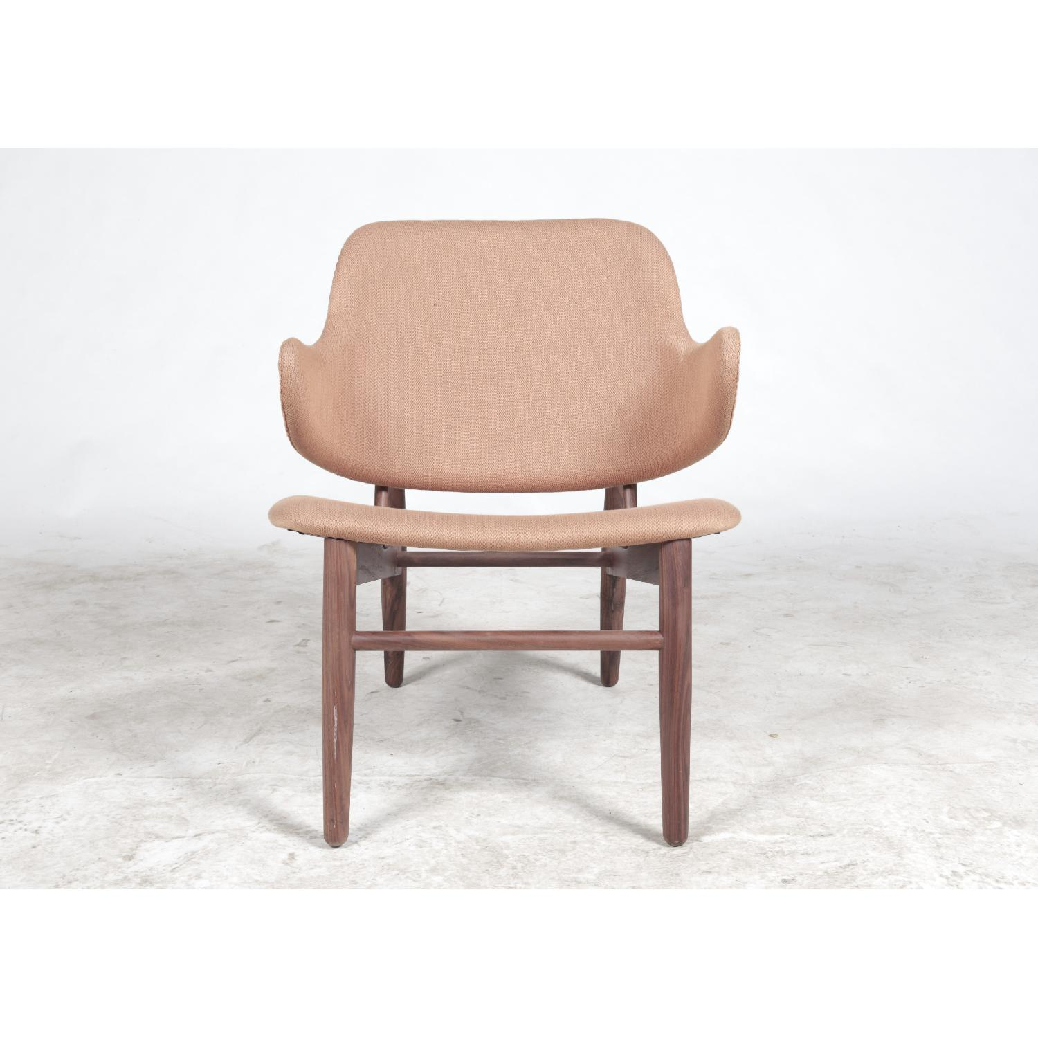 Organic Modernism Umma Lounge Chair-0