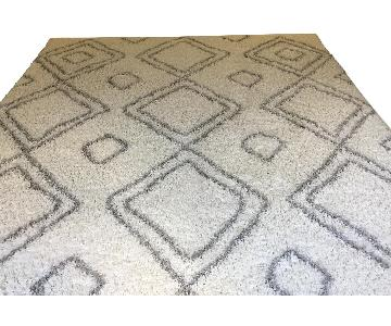 nuLOOM Shag Carpet