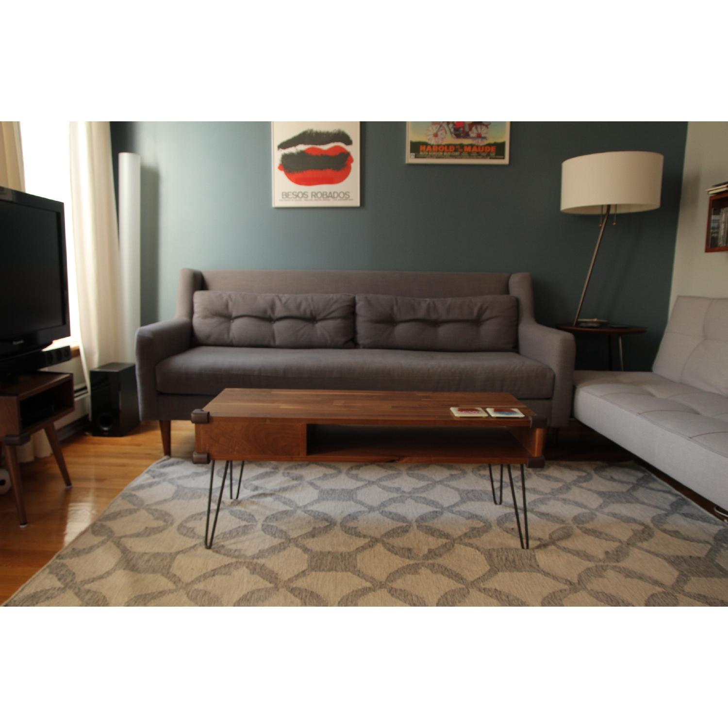 West Elm Crosby Couch-0