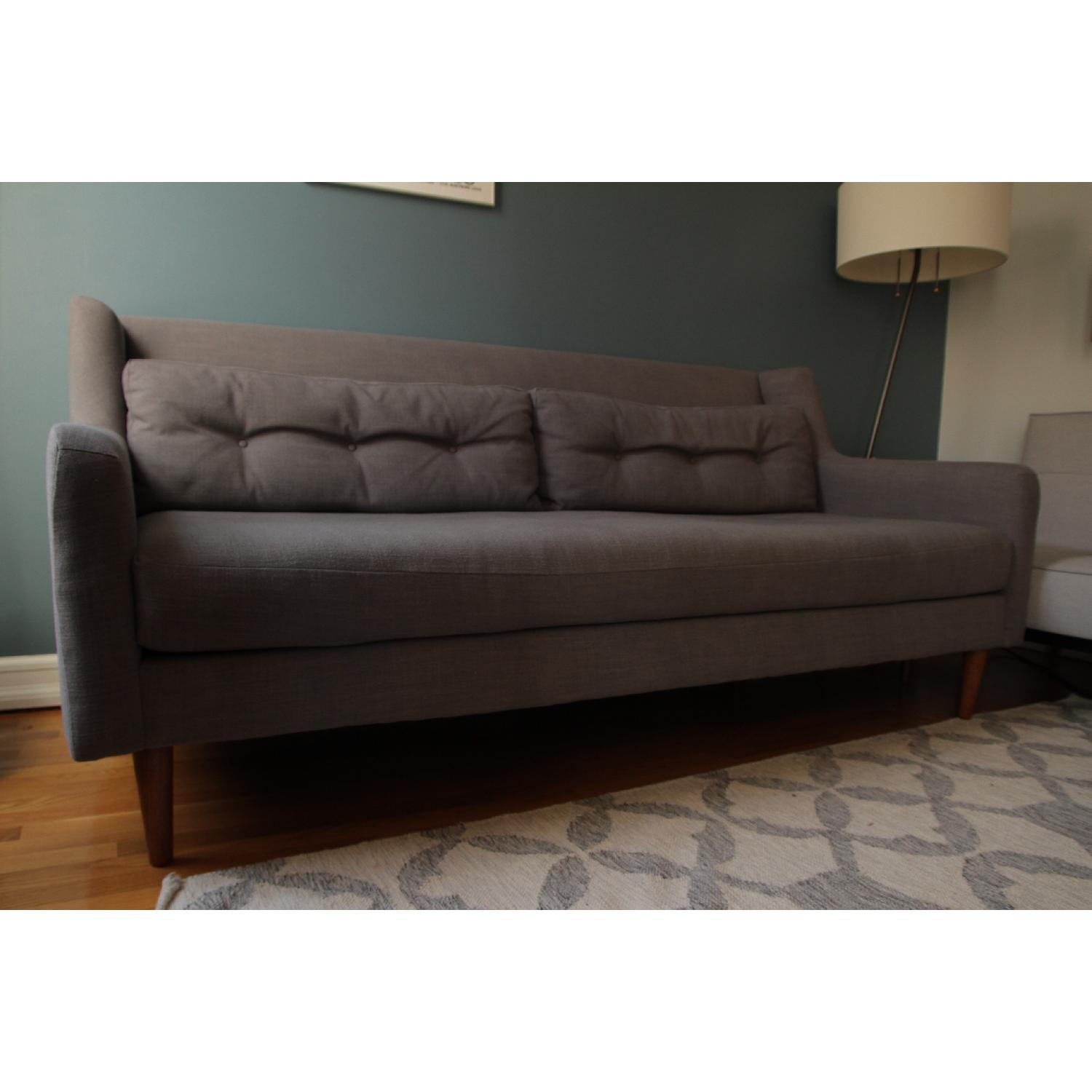 West Elm Crosby Couch-1