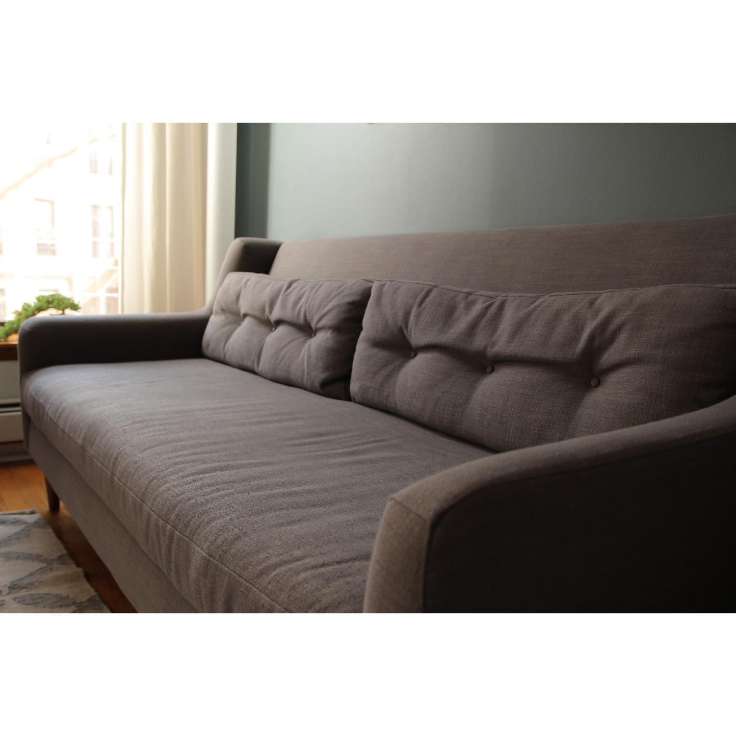 West Elm Crosby Couch-2