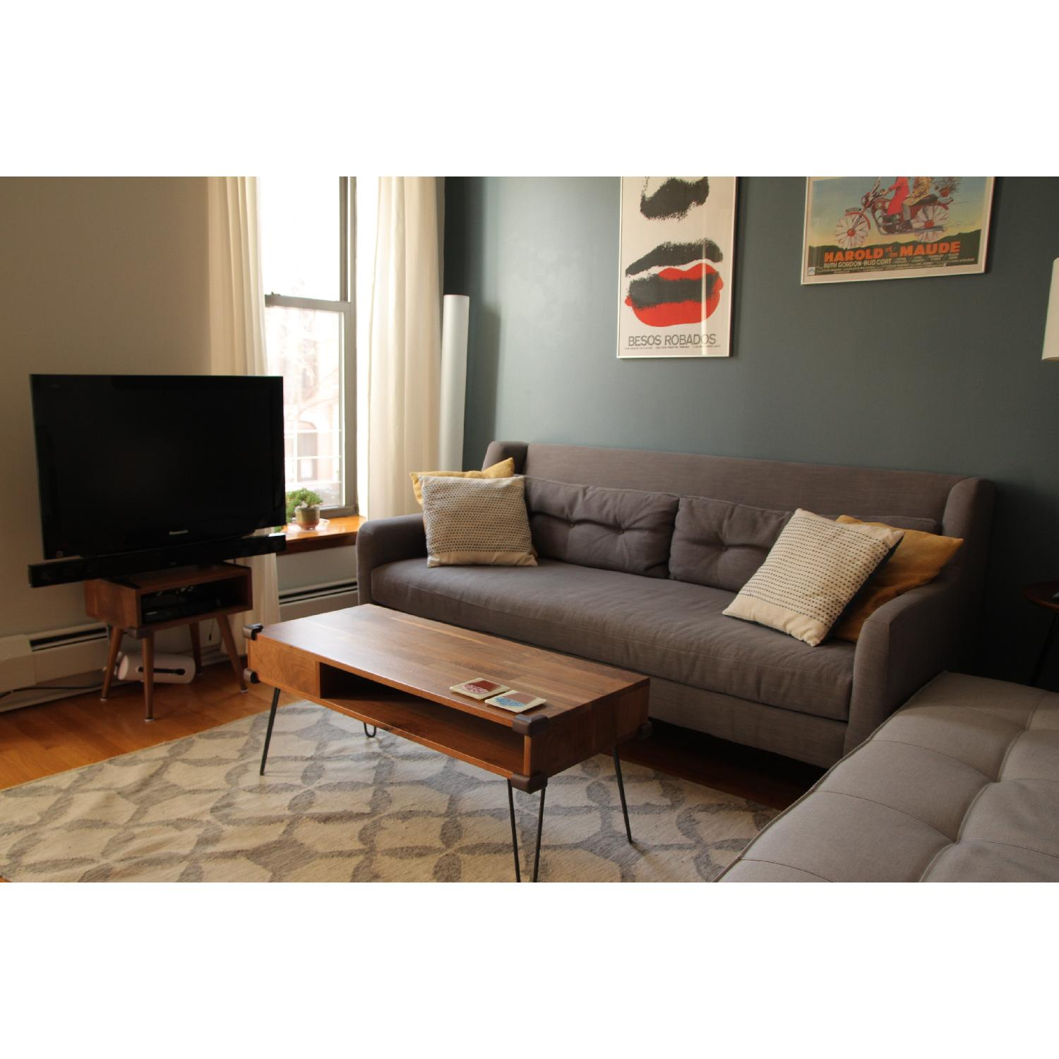 West Elm Crosby Couch-3