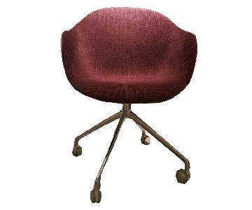 BoConcept Adelaide Chair