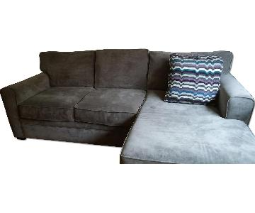 Artemis ll Sectional Sofa