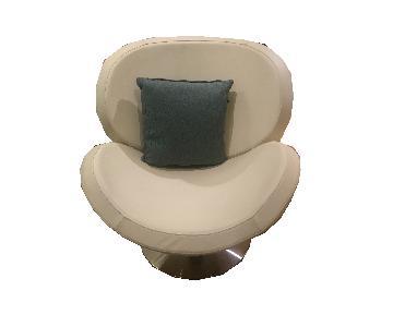BoConcept Schelly Chair
