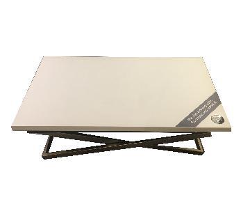 BoConcept Rubi Adjustable Table