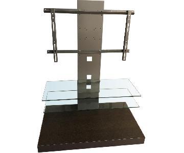 Design Within Reach Titan Media Stand