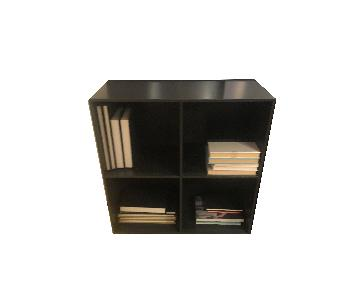 BoConcept Como Bookcase