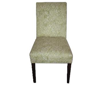 Ethan Allen Dining/Accent Chair