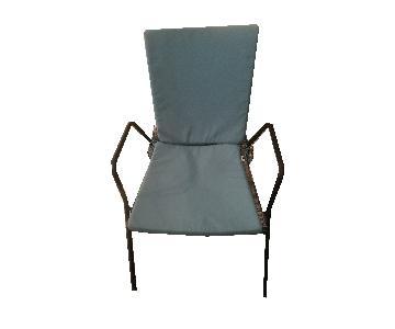 BoConcept Elba Chair