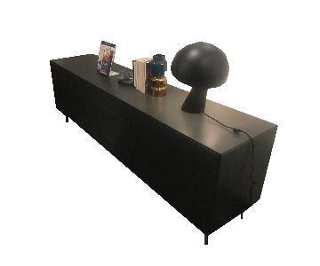 BoConcept Fermo Sideboard