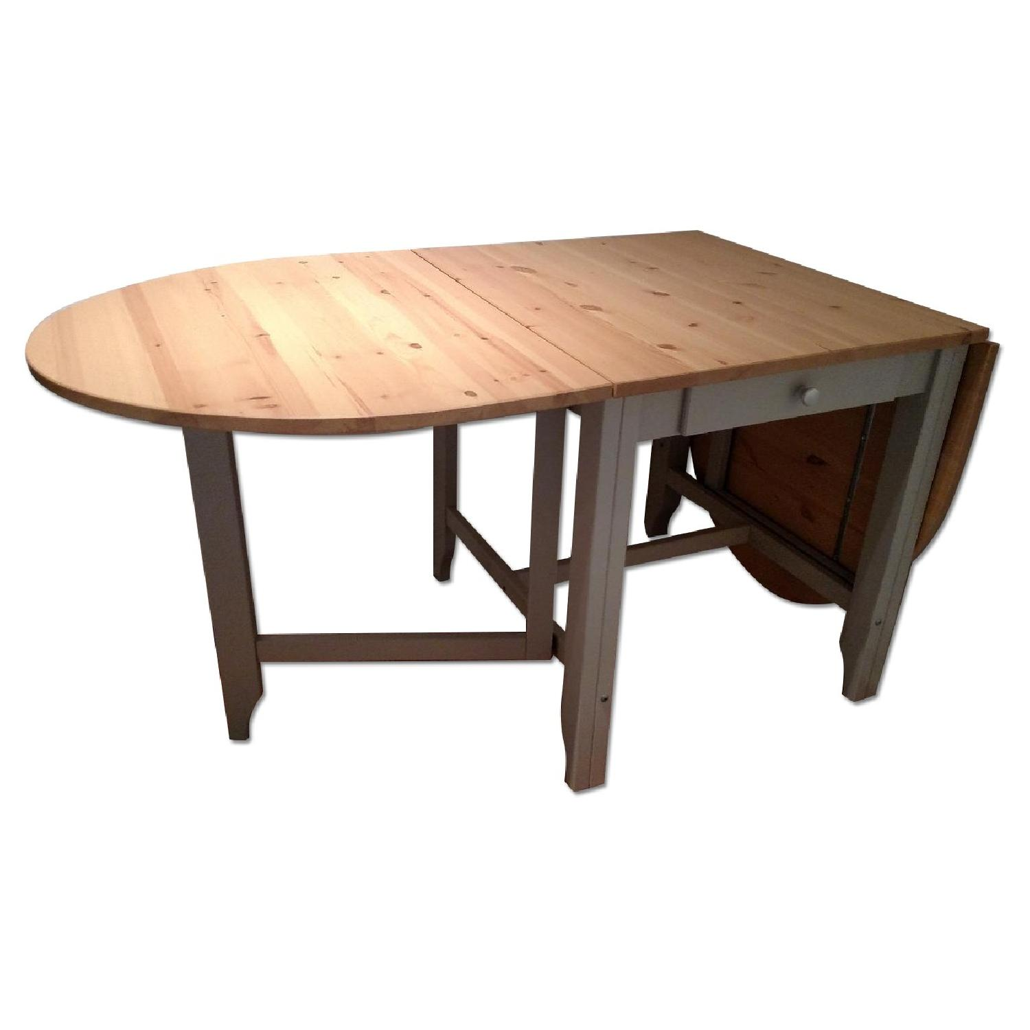 dining table ikea our designs ikea wooden kitchen table hurt