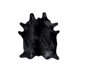 Design Within Reach - Spinneybeck Cowhide Rug