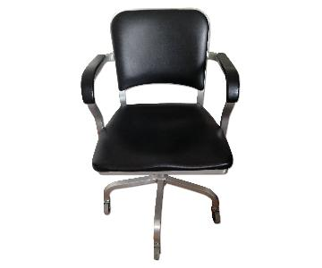 Used Office Chairs For Sale In NYC AptDeco