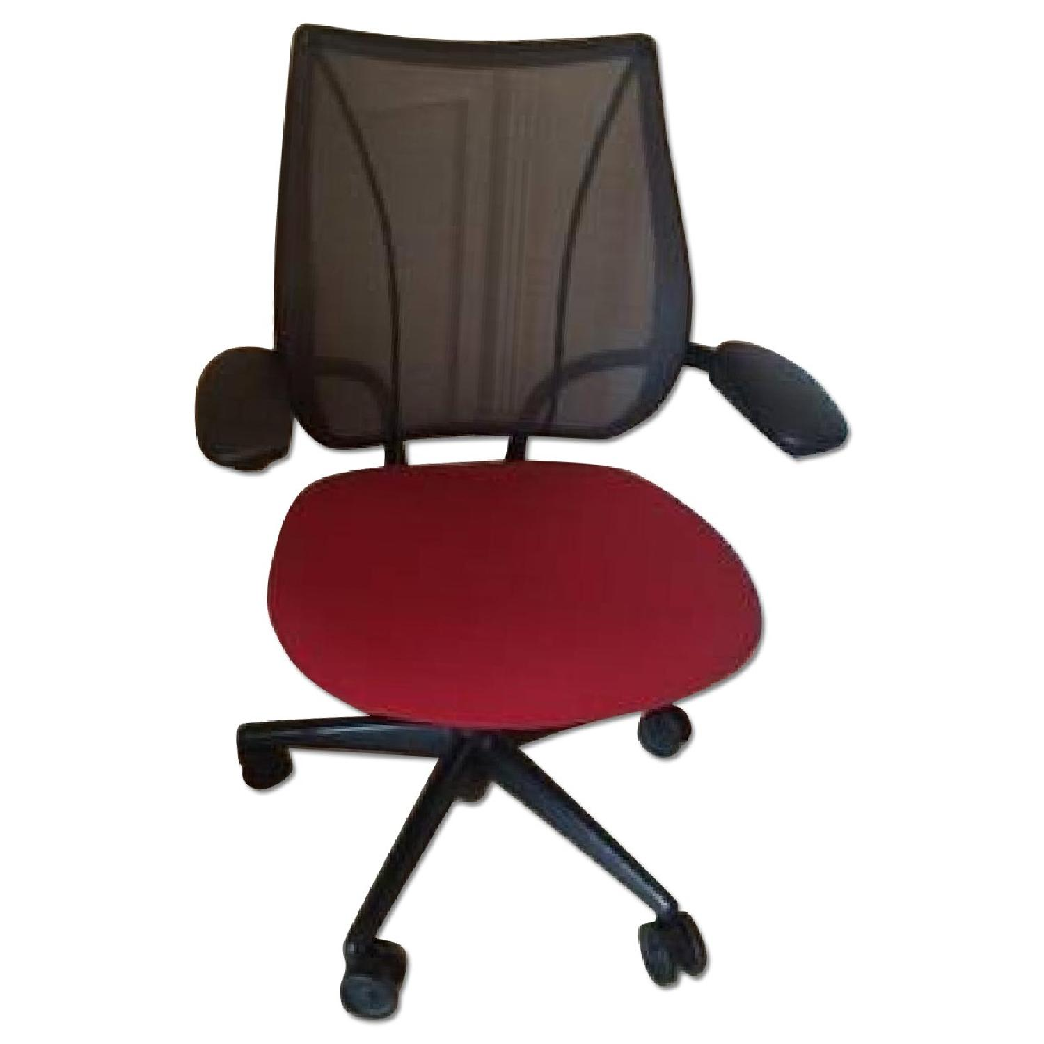 used design within reach chair for sale in nyc aptdeco