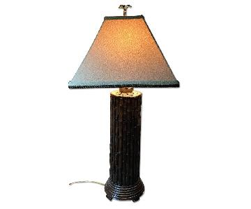 Chelsea House Decorative Table Lamps