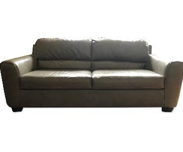 Ashley's Sofa