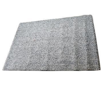 New Zealand Wool Rug