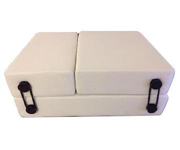 Kartell Trix Modular Sofa