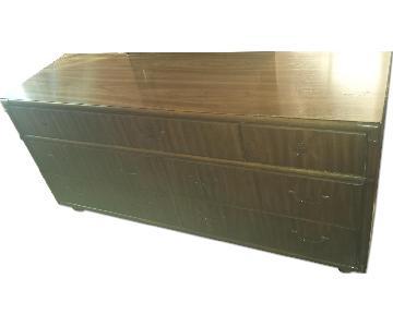 Drexel Accolade Dresser