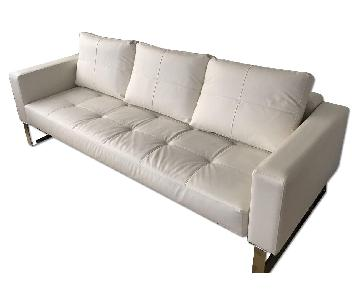 Innovation USA Cassius Deluxe Sleeper Sofa