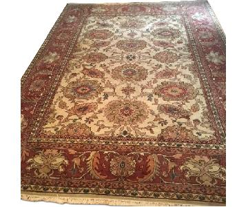 Large Ares Rug