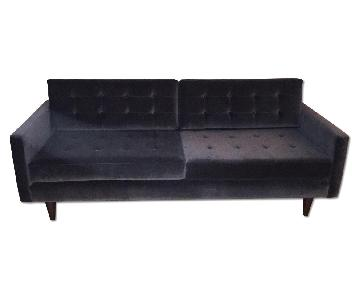 Joybird Eliot Sofa