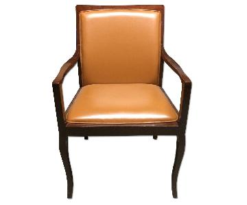 Charles McMurray Design Dining Chair