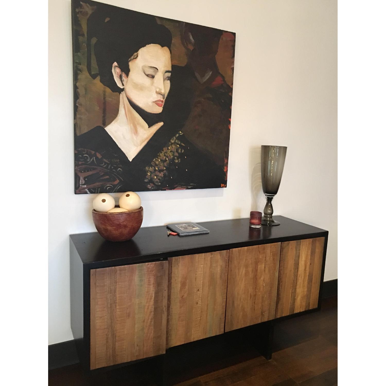 Environment Furniture Novo Console-0