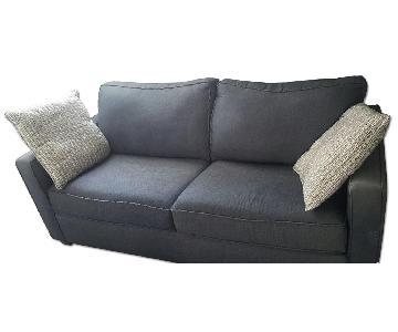 Havertys Sleeper Sofa
