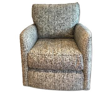 ABC Carpet & Home Stanford Rocking Chair
