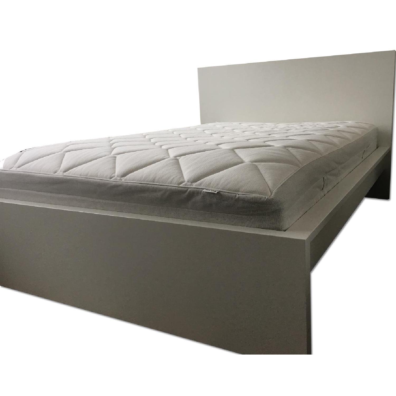100 ikea high bed frame black platform bed frame malouf str