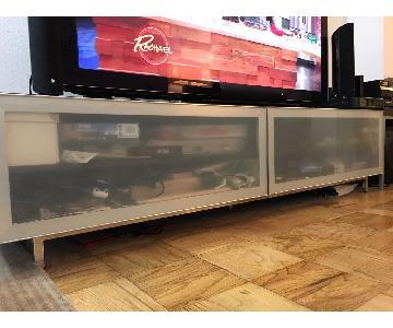 BoConcept Large TV Stand