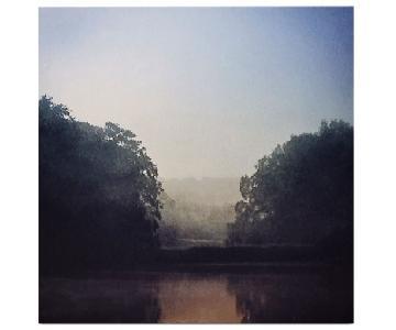 BoConcept Misty View