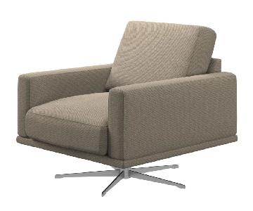 BoConcept Carlton Chair