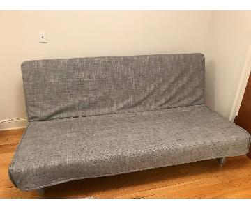 Ikea Beddinge/Lovas Sleeper Sofa/Sofa Bed