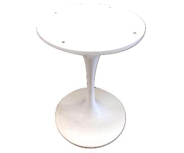 Marble Cafe Tables