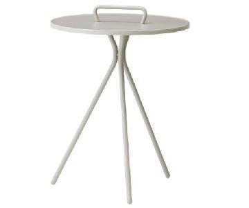BoConcept Jersey Side Table