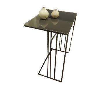 BoConcept Alba Side Table