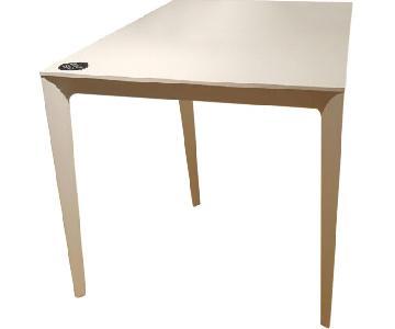 BoConcept Torino Table